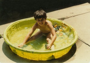 jeremy_in_kiddie_pool1