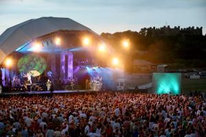 outdoor_concerts