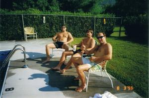 pool-party-1996-3-custom