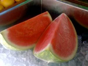watermelon31