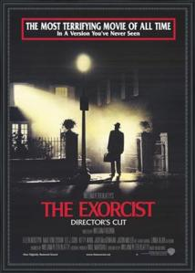 pf_931164the-exorcist-posters