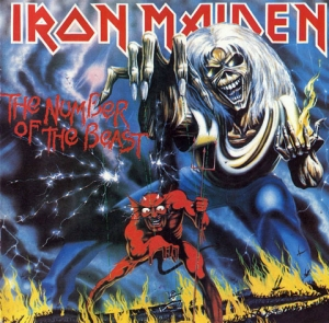 ironmaidenthenumberofth4dy