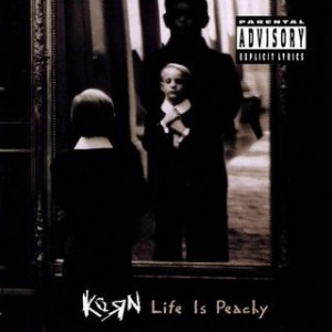 korn_-_life_is_peachy_1996