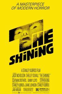 shining_ver1