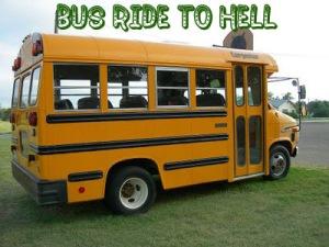 totg-short-bus2 copy