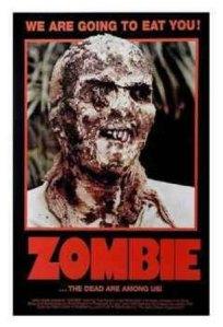 Zombie-Movie-Poster-C10086410