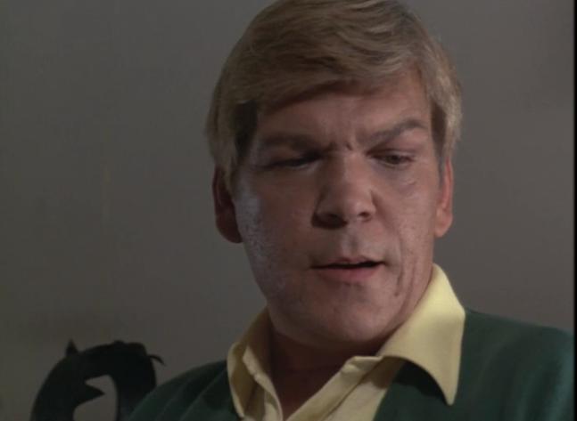 tom atkins actor
