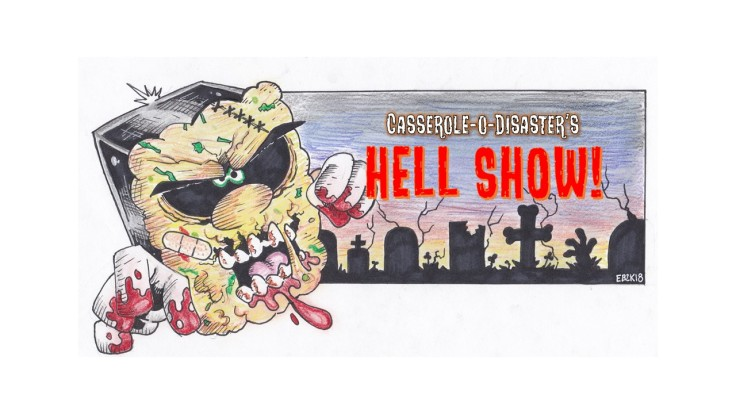 Hell Show